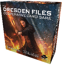 Files cold download free dresden epub days